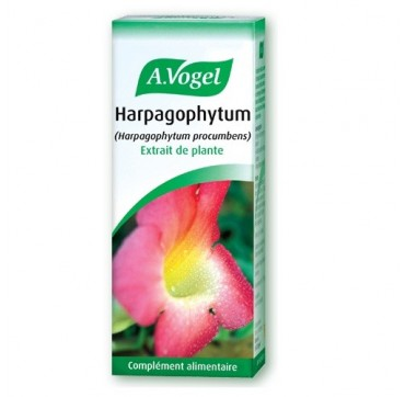Harpagophytum 550ml